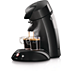 SENSEO® Original Coffee pod machine
