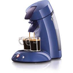 SENSEO® Original 咖啡包式咖啡机