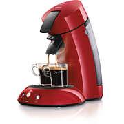 SENSEO® Original Kohvipadjakestega kohvimasin