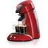SENSEO® Original Kavos tablečių aparatas