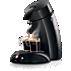 SENSEO® Original Máquina de café de pastilhas