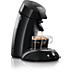 Original Máquina de café en bolsitas individuales