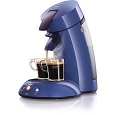 HD7811/72 -  SENSEO®  Sistema de monodosis de café