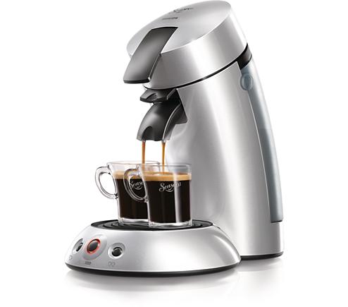 bosch tassimo coffee maker spares