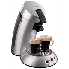 HD7816/50 -  SENSEO®  Coffee pod system