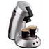 SENSEO® Coffee pod system