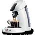 SENSEO® Original Kaffeepadmaschine