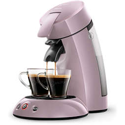 SENSEO® Original Koffiezetapparaat - Refurbished