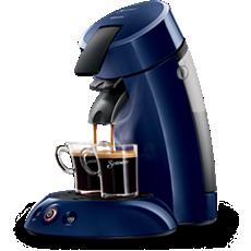 HD7817/40 -  SENSEO® Original Koffiezetapparaat