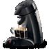 SENSEO® Original senseo®-kaffemaskin