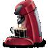 SENSEO® Original Koffiezetapparaat