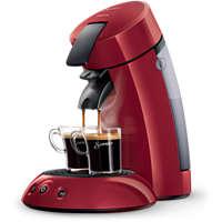 Meistverkaufte SENSEO® Kaffeepadmaschine