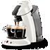 SENSEO® Original XL Koffiezetapparaat