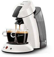 Het meest verkochte SENSEO® koffiezetapparaat