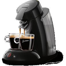 HD7818/22 SENSEO® Original XL Cafetera de monodosis de café