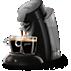SENSEO® Original XL Kaffeepadmaschine