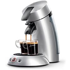 SENSEO Original Kaffeepadmaschinen