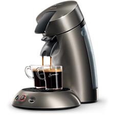 SENSEO Original-koffiepadmachines