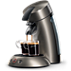 SENSEO® Original Machine à café à dosettes