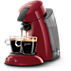 SENSEO® Original XL Máquina de café de pastilhas