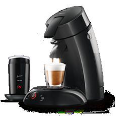 HD7819/60 -  SENSEO® Original & Milk SENSEO®-kaffemaskin