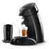 Original & Milk SENSEO®-kaffemaskin