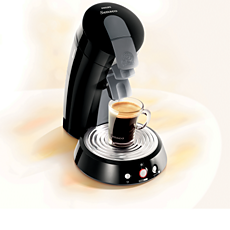 HD7820/65 SENSEO® Coffee pod system