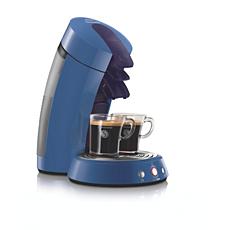 HD7820/70 -  SENSEO® Original Kaffeputemaskin