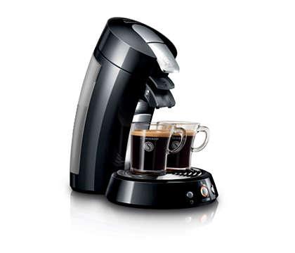 Poznaj świat kawy