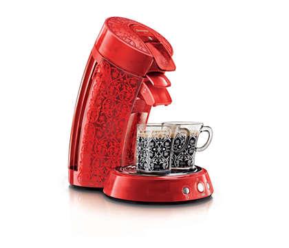 HD7823, Kávéfőző alkatrész webáruház