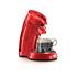 SENSEO® Koffiezetapparaat