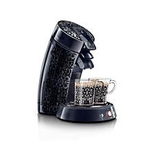 HD7823/61 SENSEO® Machine à café à dosettes