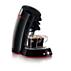 SENSEO® Kávéfőző