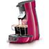 SENSEO® Viva Café Koffiepadmachine