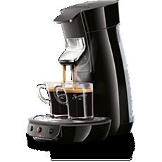 HD7825/60 SENSEO® Viva Café Kaffeepadmaschine