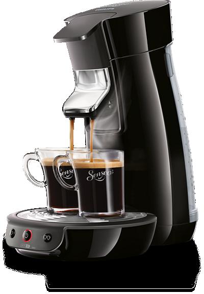 Support Für Viva Café Kaffeepadmaschine Hd782560 Senseo