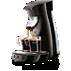 SENSEO® Viva Café Coffee pod machine