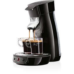 SENSEO® Viva Café Kafijas tablešu automāts