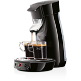 Viva Café