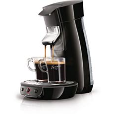 HD7825/62 -  SENSEO® Viva Café Cafetera de monodosis de café