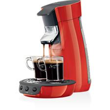 Machines à café à dosettes SENSEO® Viva Café