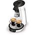 SENSEO® Viva Café Eco Kaffeepadmaschine