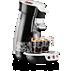 SENSEO® Viva Café Kaffepudemaskine