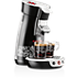 SENSEO® Viva Café Kapsulový kávovar