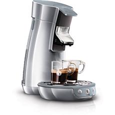 HD7827/52 -  SENSEO® Viva Café Cafetera de monodosis de café