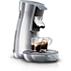 SENSEO® Koffiepadsysteem