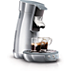 SENSEO® System med kaffekapslar