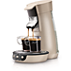 SENSEO® Viva Café Plus Machine à café à dosettes