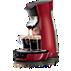 SENSEO® Viva Café Plus Kaffeepadmaschine