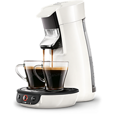HD7829/00 -  SENSEO® Viva Café Koffiezetapparaat
